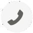 Telefòn