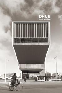 Hub Disseny de Barcelona