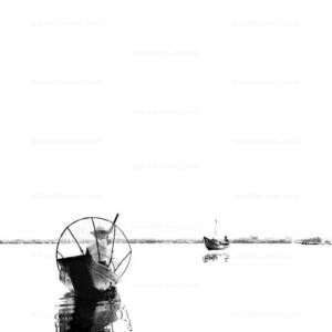 Fotografia creativa de Salvador Sàez