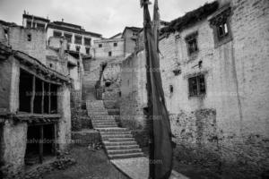 Fotografia de viatges de Salvador Sàez