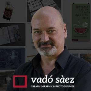 Salvador Sàez
